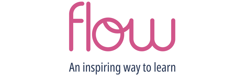 Flow - A new measure in hospitality training
